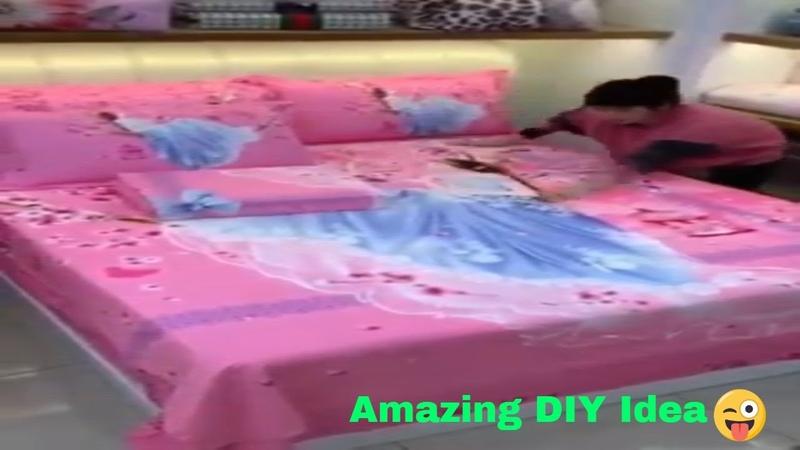 Amazing Unbelievable Clothing DIYs 😍