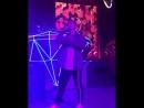 Видео официальной ФАН-группы Миши Марвина marvin_misha