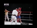 Mike Tyson vs Sparring Partners. Sparring 17.01.1988