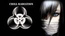 Chill Radiation