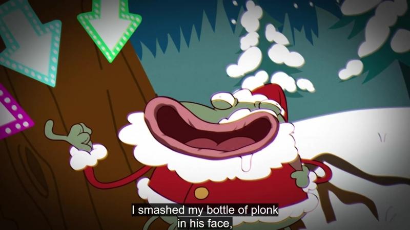 Peepoodo.and.the.Superfuck.Friends.S01E13.A.Christmas.Crime.Part2