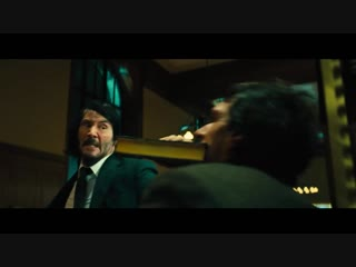 JOHN_WICK_3_Official_Trailer_(2019)_Keanu_Reeves,_Action_Movie_HD