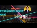70 review airdrop ICO hướng dẫn NHẬN 3000 Satoshi BTC từ sàn Pinkexc miễn phí nhanh lên nào bạn