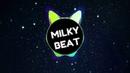 GEMNI Gang Bang Original Mix