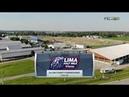 AFT on NBCSN: 2018 Lima Half-Mile