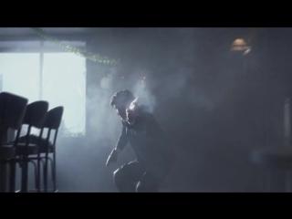 Sinead OConnor - Drink Before The War (FanVid)