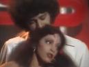 Santa Esmeralda - Dont Let Me Be Misunderstood (Esmeralda Suite, Live), 1978