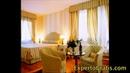 Hotel Byron, Forte dei Marmi, Italy