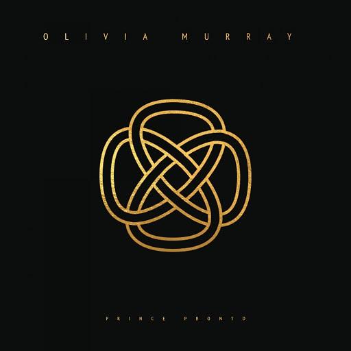 Olivia альбом Legend