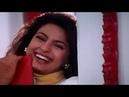 Wah Ji Wah - Duplicate (1998) *HD* 1080p Music Video
