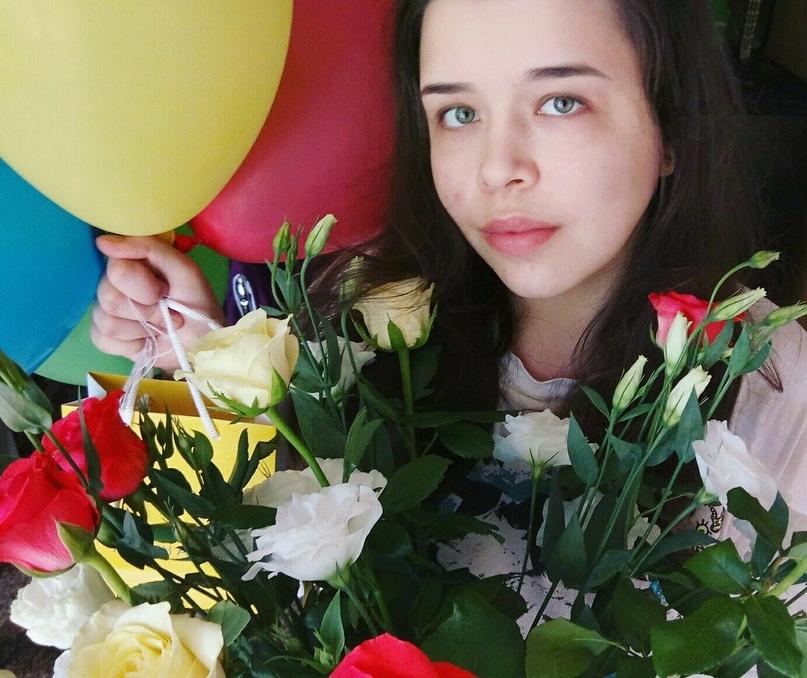 Марина Таран  