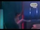 Обосранный кунилингус – Уебок с топором официальный клип