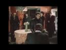 из х/ф: Место встречи изменить нельзя (1979 года выпуска)