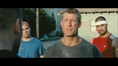 Jason Statham Expendables Basketbol Sahnesi La Calin Fight Scene