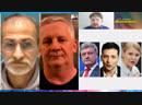 Путин продолжает терять рейтинг Рыклин Алиев и Хуторской SobiNews Прямой эфир от 7 02 2019