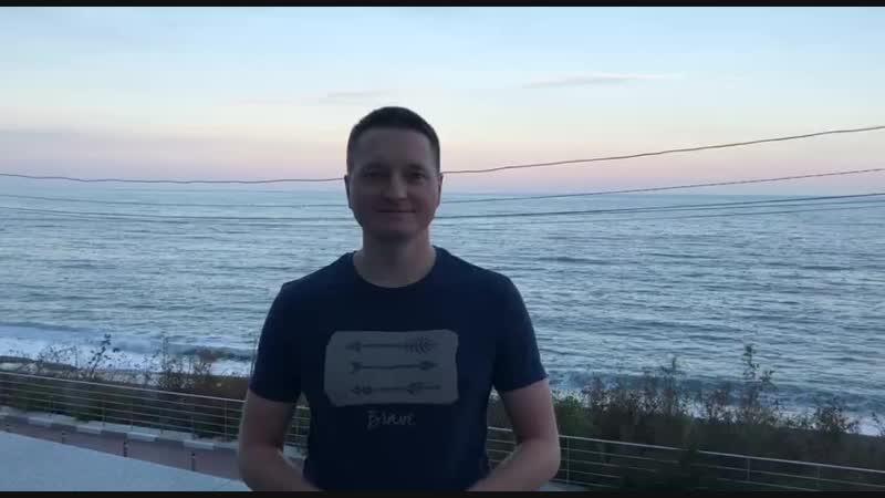 Video_2018-10-31_17-31-29