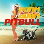 Pitbull альбом Muévelo Loca Boom Boom