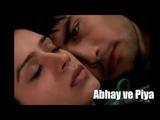 Abhay & Piya ( dil ibadat ) YouTube