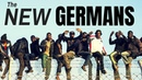Germany's Demographic Catastrophe | Almost Half Of Kids Are Migrant Descendants | Emigration