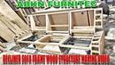 Recliner woodframe RECLINER SOFA SET WOOD STRUCTURE MAKING video TUTORIAL