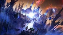 David Chappell - Supercell Epic Heroic Triumphant Hybrid Music