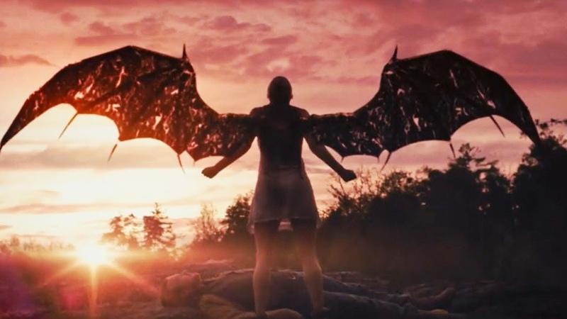 Отличный Фильм Ужасов Вероотступники 2018 Ужастики HD » Freewka.com - Смотреть онлайн в хорощем качестве