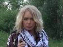 Жена Соблазнила ДРУГА в Бане! - Соблазны с Машей Малиновской