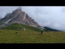 My Dolomiti Alpes