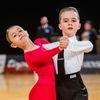 """Школа бального танца """" Северная столица"""" Витебск"""