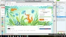 Как создать страницы в одноклассниках в тор браузер