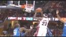 [BB] LeBron James Playoffs 2009 Mix - I'mma Shine