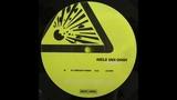 Niels Van Gogh - Pulverturm (DJ Tomcraft Remix) (1998)