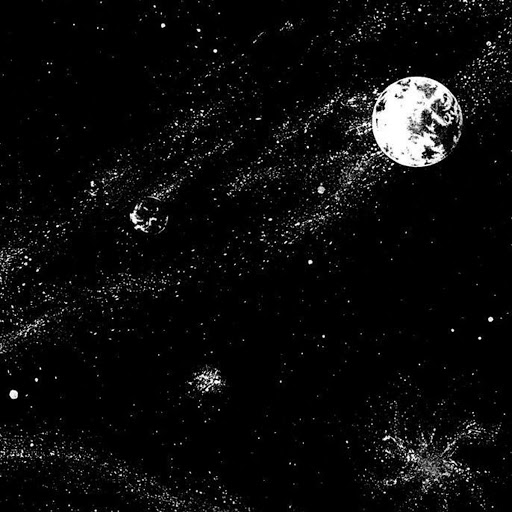 Nash альбом Ilusion y Realidad