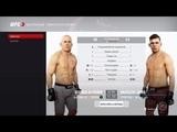 UFN 3. Mr-Sporty85 vs Kent-end-161