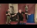 Боевой гопак - секретный учебный фильм по обучению украинских военных боевому гопаку - Д Вести
