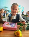 Екатерина Кудряшова фото #10