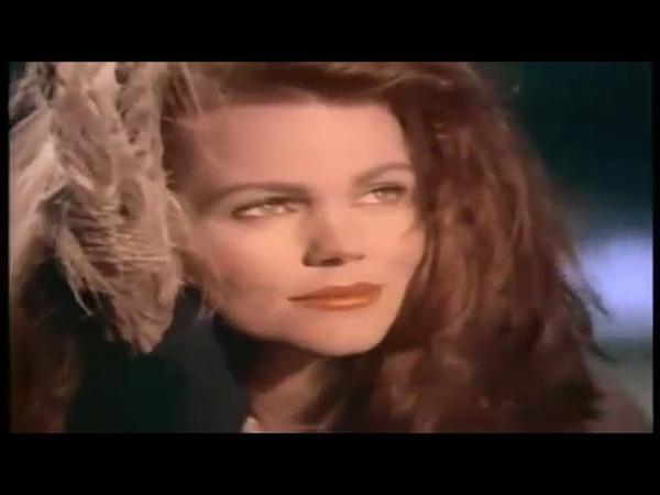 Belinda Carlisle - Circle in the Sand (Official Music Video)