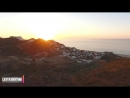 Jay Leemo Улетай Lyric Video Dj Geny Tur Techno Project remix
