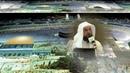 🕋 عقوبات الظالم الشيخ محمد العريفي 🕋