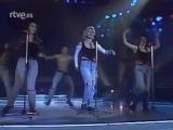 BANANARAMA - I Want You Back (1987)
