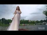 Свадебное платье в Саратове TM Pauline коллекции COSMOPOLITA BRIDAL модель 2 Вердон Verdon