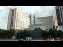Yining city 伊寧城 day 19 - 4 ( Xinjiang )