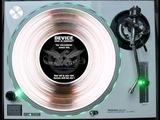 B. G. THE PRINCE OF RAP VS. DEVICE - THIS BEAT IS HOT &amp WHAT IS SADENESS (RAMZEESS REMIX) (
