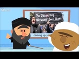 The ISIS Christmas Song - Jihad Bells