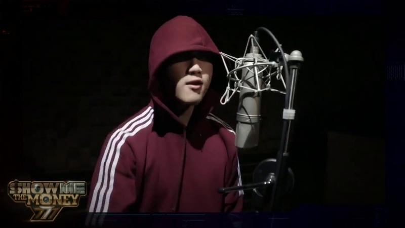 [Studio MV] Kim Hyoeun - XXL (Feat. 딥플로우, Dok2) [RFSK]