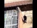 Kaaris filmé en promenade à Fresne une nouvelle vidéo fais le Buzz