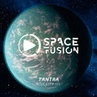 Space Fusion - Tantra Podcast 003 space-fusion
