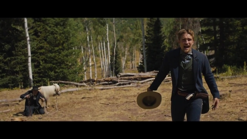 Damsel - Movie Clip - Penelope Meets Butterscotch (2018) _ Movieclips Coming Soon