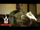 Jimmy Wopo - Lane Life (WSHH Exclusive - Official Music Video)