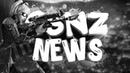 CSNZ Новости Прощальный выпуск Barrett M95 White Tiger VIP Pass Бан Твича КонкурсCSOGS2018